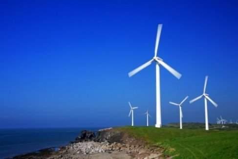 Yenilenebilir Enerji Kaynak Alanları oluşturuluyor