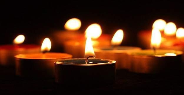 25 Kasım 2016 Cuma günü 4 ilde elektrik kesintisi