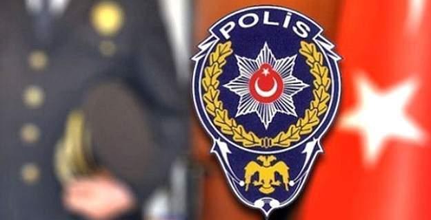 3 bin 181 emniyet mensubu görevine iade edildi