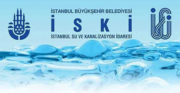 8-9 Kasım 2016 İstanbul su kesintisi
