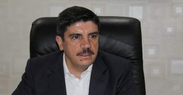 AB'nin Türkiye İlerleme Raporu provokasyon mu