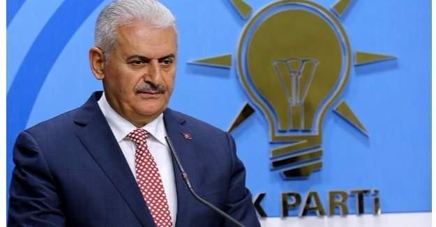 AK Parti MYK sona erdi - FETÖ soruşturmasında yeni deliller