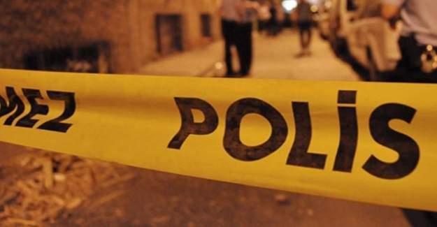 AKP'li Başkan Yardımcısı Burçin Öngören öldürüldü