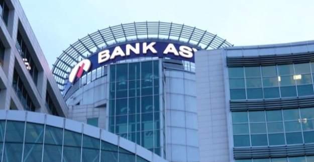 Bank Asya'daki hisselerin yeni sahibi belli oldu