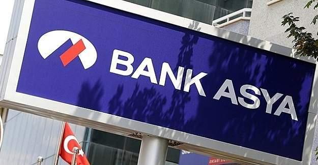 Bank Asya için 'seferberlik', 1 günde 6 bin hesap açıldı