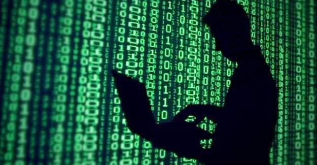 Bild Gazetesi'nin 'Diktatör' Manşetine Türk Hacker'lardan sert cevap