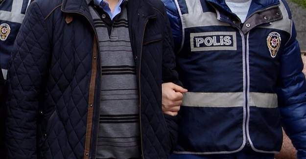ByLock operasyonu: 31 polise gözaltı