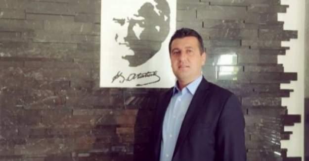 CHP'li üye: CHP Atatürk çizgisinden çıkmış