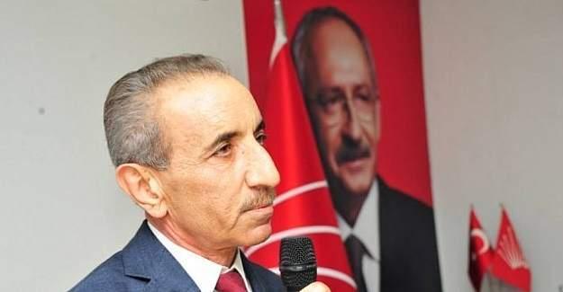 CHP'li vekilden teklif: 'İzmir Türkiye'den ayrılsın AB'ye girsin'