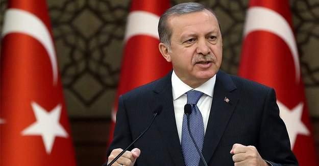 Cumhurbaşkanı Erdoğan, Minsk Cami açılışına katılacak