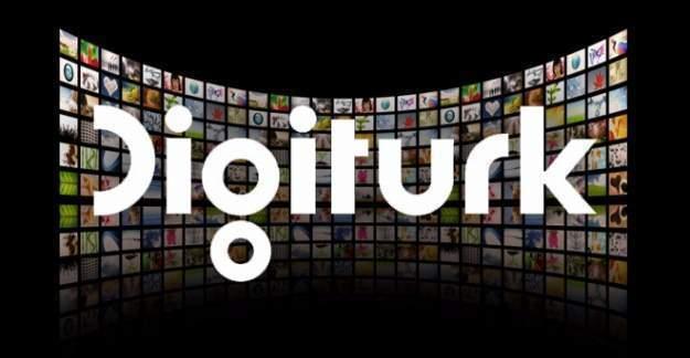 Digiturk, Süper Lig ve TFF 1. Lig'in yayın haklarını aldı