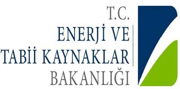 Enerji Bakanlığı'nın bütçesi komisyonda