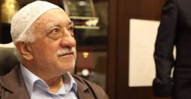 FETÖ abisi: Eğer Hz. Muhammed olmasaydı son peygamber Fetullah Gülen olacaktı