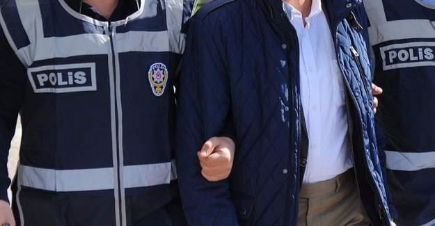 FETÖ'den tutuklanan 4 iş adamına tahliye