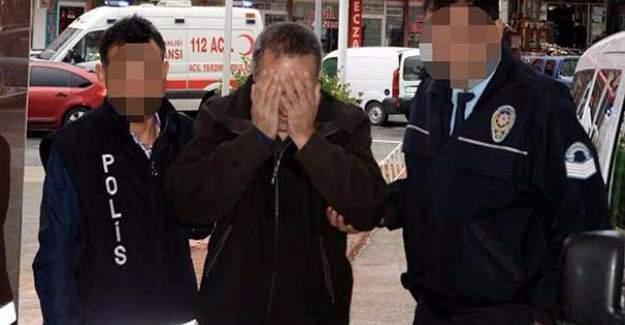 FETÖ operasyonunda 50 öğretmen gözaltına alındı