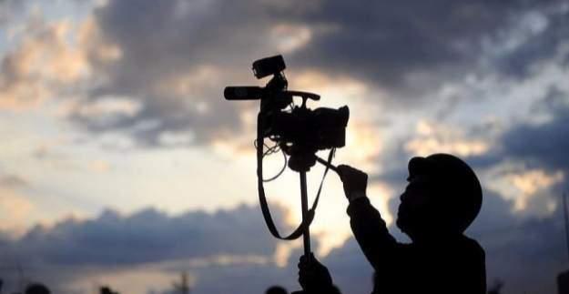 Fransız gazeteci FETÖ'den sınır dışı edilecek