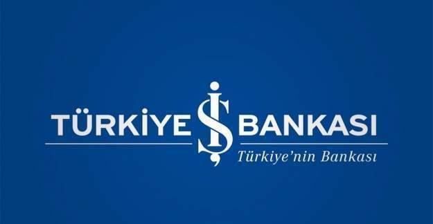 İş Bankası büyümeye devam ediyor - Aktif büyüklüğü, 292,9 milyar lira oldu