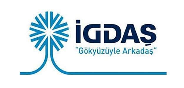 İstanbul'da doğalgaz faturalarında ödeme kolaylığı