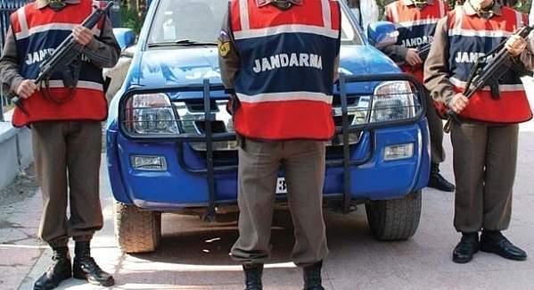 Jandarma ve Sahil Güvenlik öğrenci alım şartlarına ilişkin yönetmelik