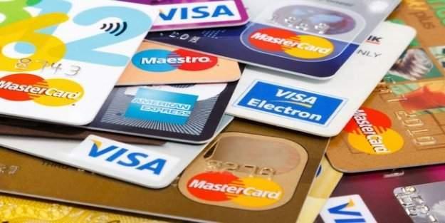 Kredi Kartı İşlemlerinde Uygulanacak Azami Faiz Oranları Hakkında Tebliğ