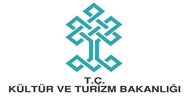Kültür ve Turizm Bakanlığı görevde yükselme sınavı ilanı