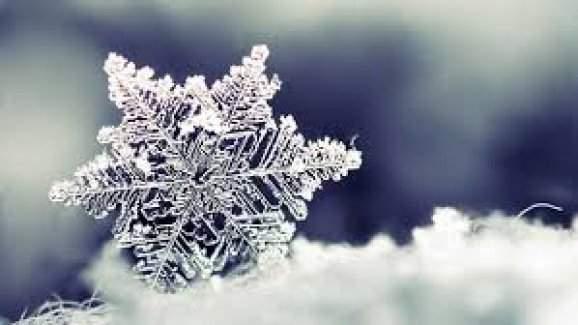 Meteorolojiden uyarı, kar geliyor!