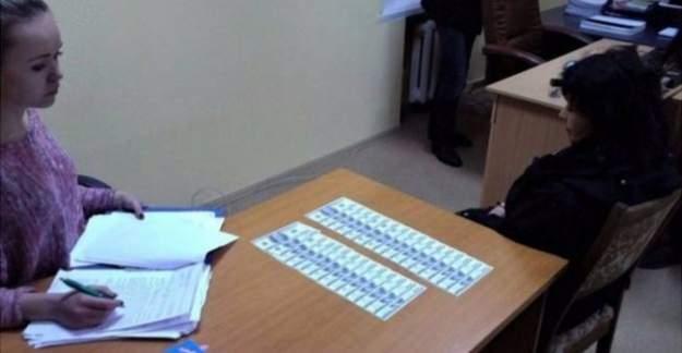 Öğretmen, öğrencisini organ mafyasına satarken yakalandı