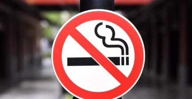 Sigara satışlarında yeni düzenleme! Bakan açıkladı