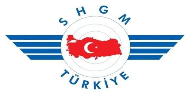 Sivil Havacılıkta Emniyet Yönetim Sistemi Yönetmeliği (SHY-SMS)'nde Değişiklik
