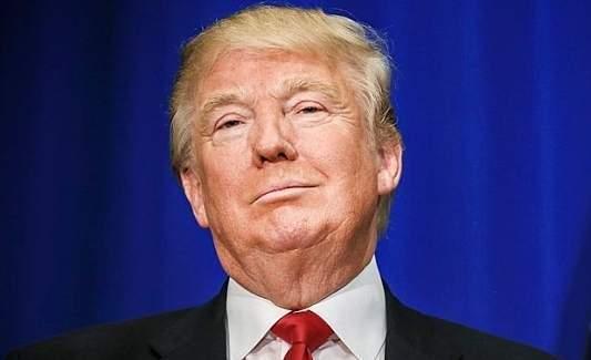 Trump kazandı, Avrupa şokta!