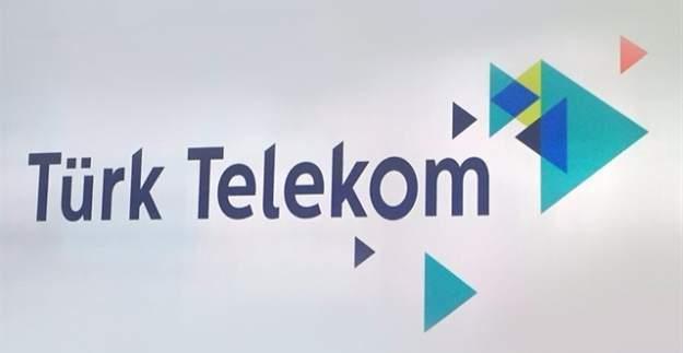 Türk Telekom'da bir isim daha istifa etti