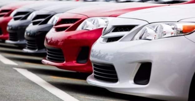 Türkiye'de en çok satılan arabası markası açıklandı