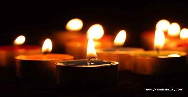 17 Aralık 2016 Cumartesi İstanbul elektrik kesintisi