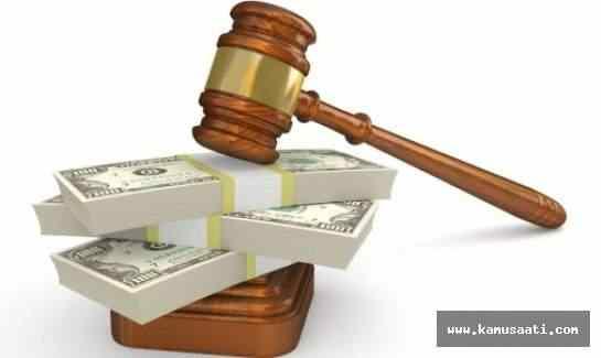 2017 Tüketici Kanunu para cezaları belli oldu
