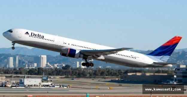 ABD Arapça konuşan yolcuları uçaktan indirdi