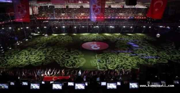 Akyazı Stadı açılıyor