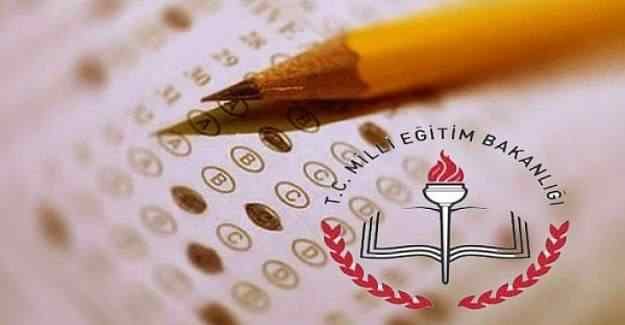 Asli Öğretmenliğe Geçiş Sınavı Soru ve Konu Dağılımları