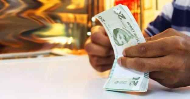 Bakan Müezinoğlu'ndan asgari ücret açıklaması