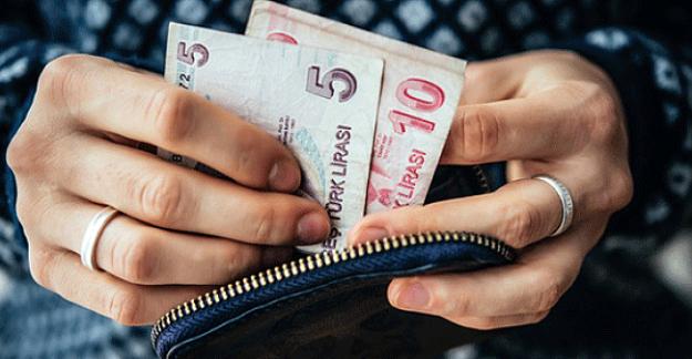 Bakan Müezzinoğlu'ndan asgari ücret açıklaması - Ne zaman belli olacak?