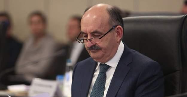 Bakan Müezzinoğlu'ndan sigara zammı açıklaması