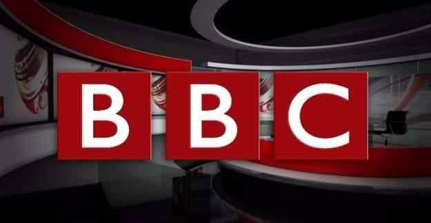 BBC'ye büyük tepki! Bakın İstanbul'daki saldırıyı üstlenen örgütü nasıl duyurdu