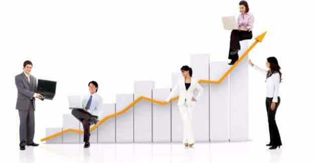 Ekonomi Bakanlığı görevde yükselme ve ünvan değişikliği sınavının soruları ve cevapları
