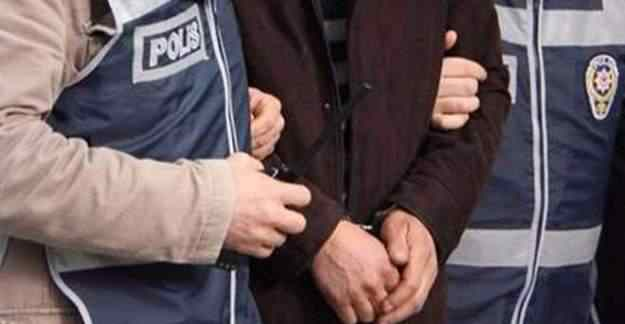 FETÖ'nün 'mahrem abilerine' operasyon: 120 gözaltı kararı