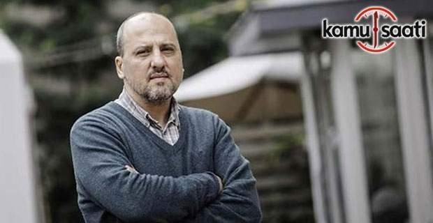 Gazeteci Ahmet Şık gözaltına alındı - Ahmet Şık kimdir?