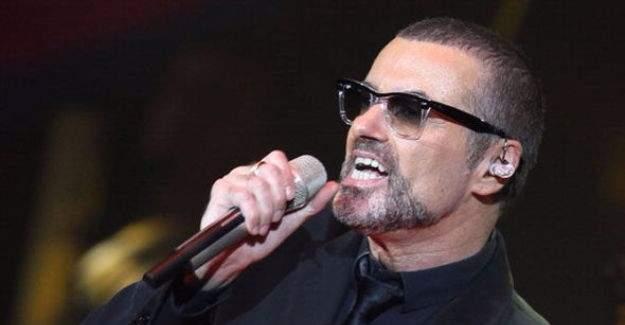 George Michael hayatını kaybetti - George Michael kimdir?