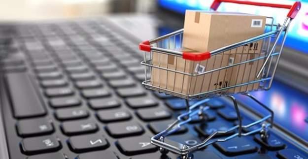 İnternetten alışveriş yapanlara uyarı