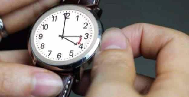 Kış saati uygulaması mı gelecek? Yaz saati uygulaması kalkıyor mu?