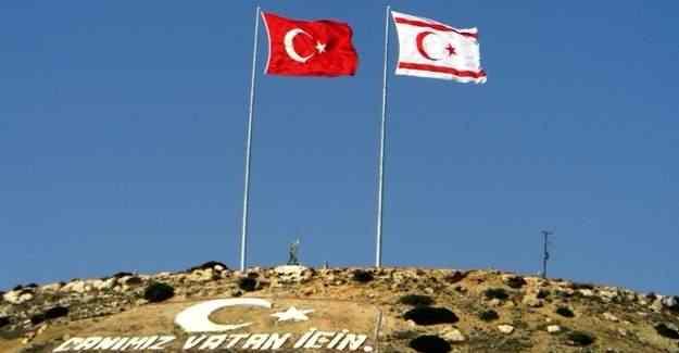 KKTC, 1 günlük yas ilan etti