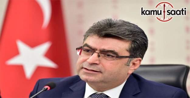 """MEB'den öğrencileri """"Türk Edebiyatı""""na teşvik projesi"""
