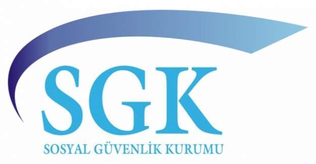 SGK'den eğitim-öğretim yardım duyurusu